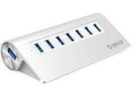 Orico USB 3.0 7 Port Hub