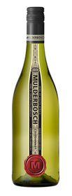 Mulderbosch - Chardonnay 6 x 750ml