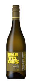 Marvelous - Yellow - 6 x 750ml