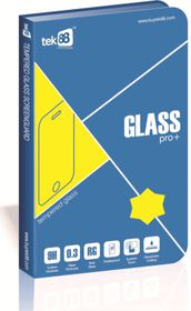 Tek88 Tempered Glass for Samsung Galaxy S4