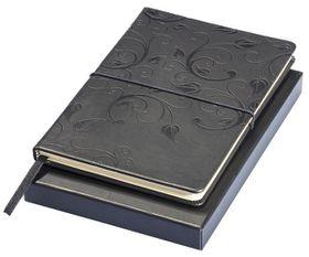 Holbay Pens Texture A5 Journal