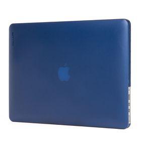 "Incase Hardshell Case for MacBook Pro Retina 13"" - Dots Blue Moon"