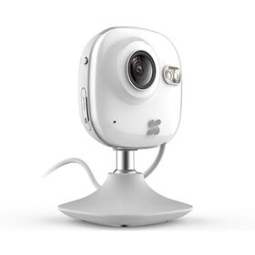 EZVIZ C2Mini 1MP Indoor Wifi 2Way 10m IR