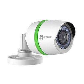 EZVIZ 720P Bullet Camera