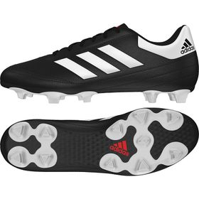 Men's adidas Goletto 6 Firm Ground Soccer Boots