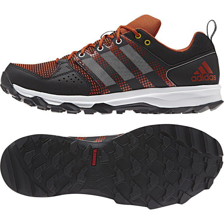 Mens Outdoor Shoes South Africa