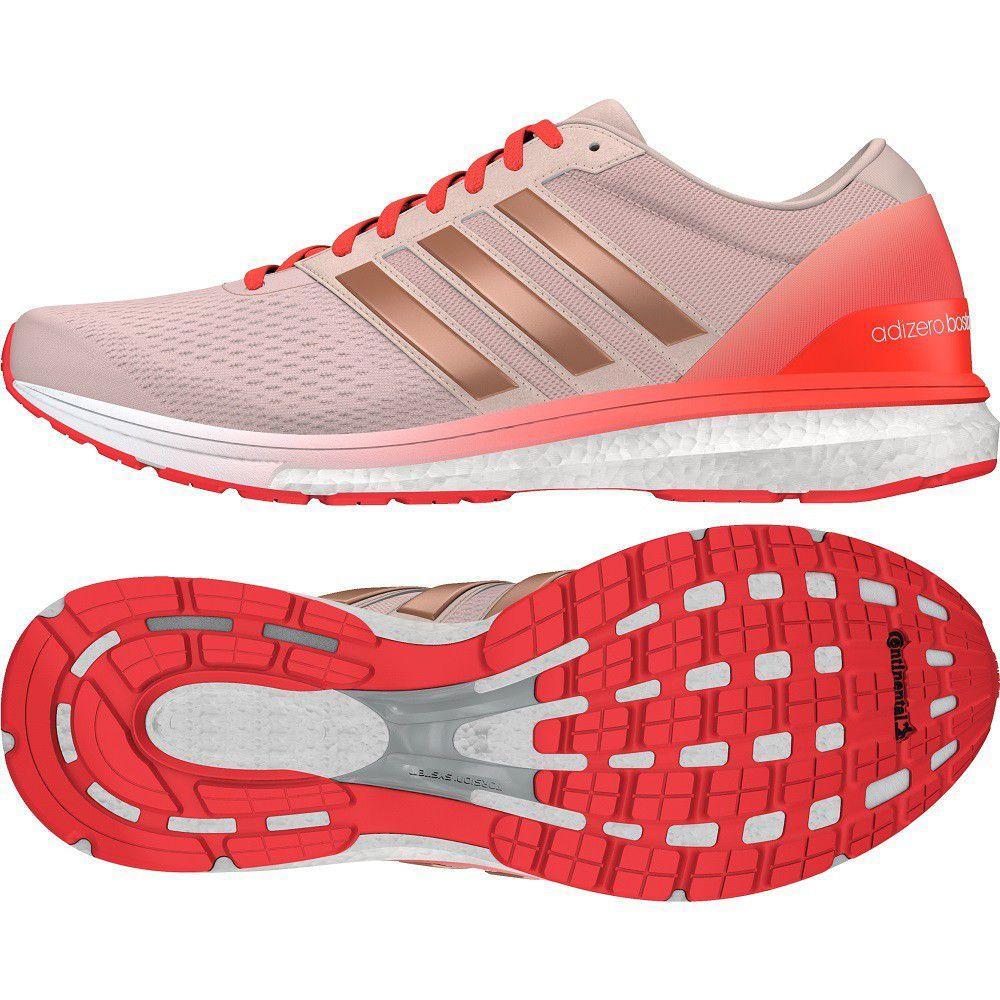 Buy Adidas Running Shoes Online South Africa