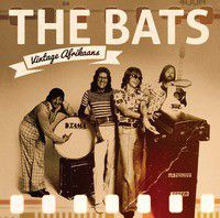 The Bats - Vintage Afrikaans (CD)