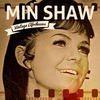 Mini Shaw - Vintage Afrikaans (CD)