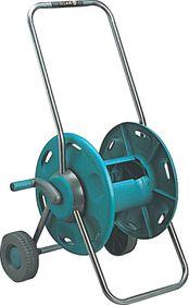 Raco - Hose Reel Cart Trolley