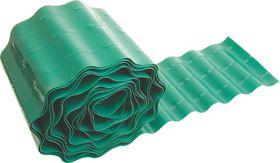 Raco - Lawn Edges Plastic - 9m x 15cm