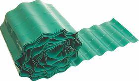 Raco - Lawn Edges Plastic - 9m x 20cm