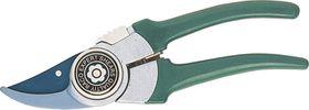 Raco - Secateurs Aluminium Handles With Comfort Soft Rubber Grips