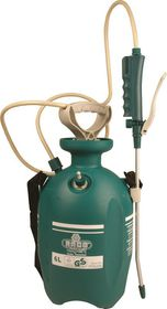 Raco - Pressure Spray - 6 Litre