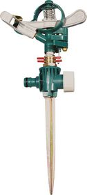 Raco - Impulse Sprinkler Sturdy Metal