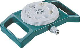 Raco - Spray Pattern Adjustable Sprinkler