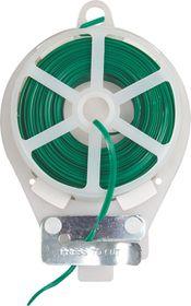 Raco - Twist Tie Wire