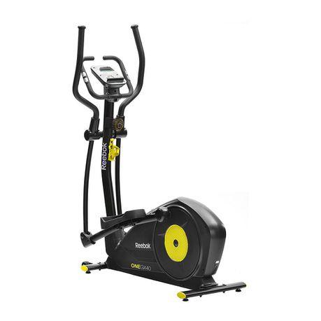 91d68921b4648c Reebok Gx40 One Series Cross Trainer   Buy Online in South Africa ...
