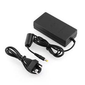 Raz Tech Ac/Dc Adapter for PlayStation 2 (PS2)