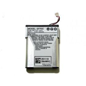 Raz Tech Battery for PSP E100X