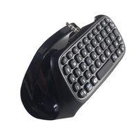 Raz Tech Controller Keyboard for Xbox 360