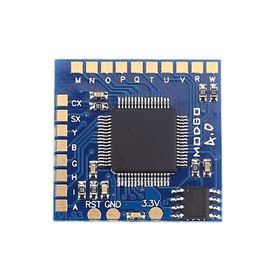 Raz Tech Replacement Chip for PlayStation 2 (PS2)