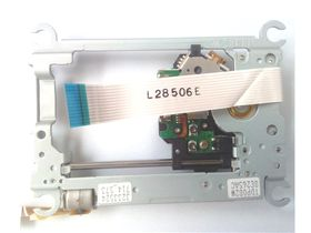 Raz Tech Replacement Laser Tdp- 182W for PlayStation 2 (PS2) 9000 Series