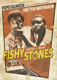 Fishy Stones- Eurika Films