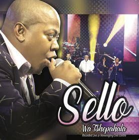 Wa Tshepahala- Sello Malete