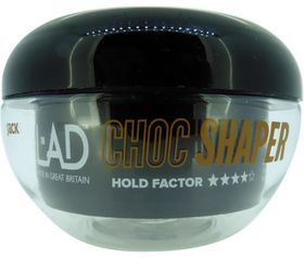 Jack The Lad Choc Shaper - 75ml