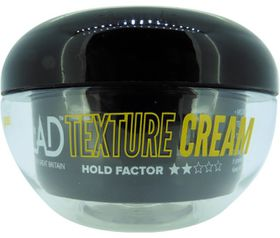 Jack The Lad Texture Cream - 75ml