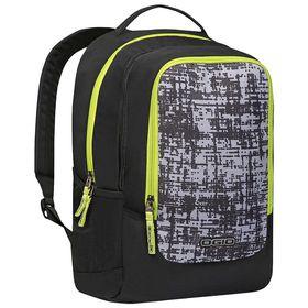 Ogio Evader Backpack - Genome 27.9L