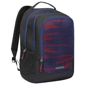 Ogio Evader Backpack - Hot Mesh 27,9L