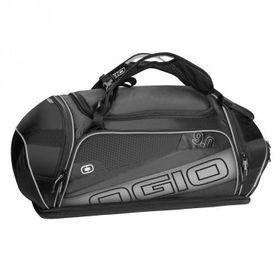 Ogio 9.0 Endurance Bag 59L - Black/Silver