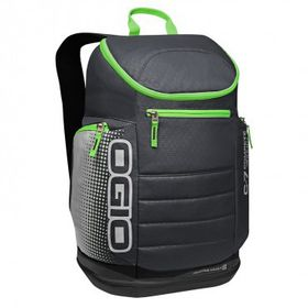 Ogio C7 Sport Backpack Asphalt