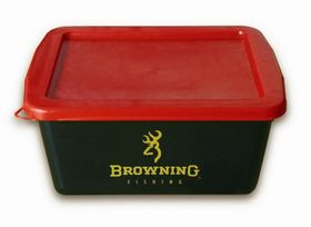 Browning Bait Bucket - 17 Litre