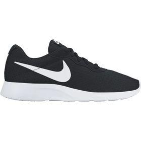 Men's Nike Tanjun Shoe