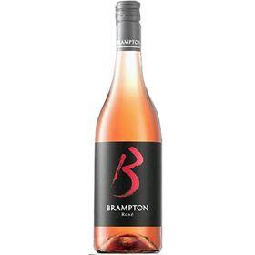Brampton Rose (6x 750ml)