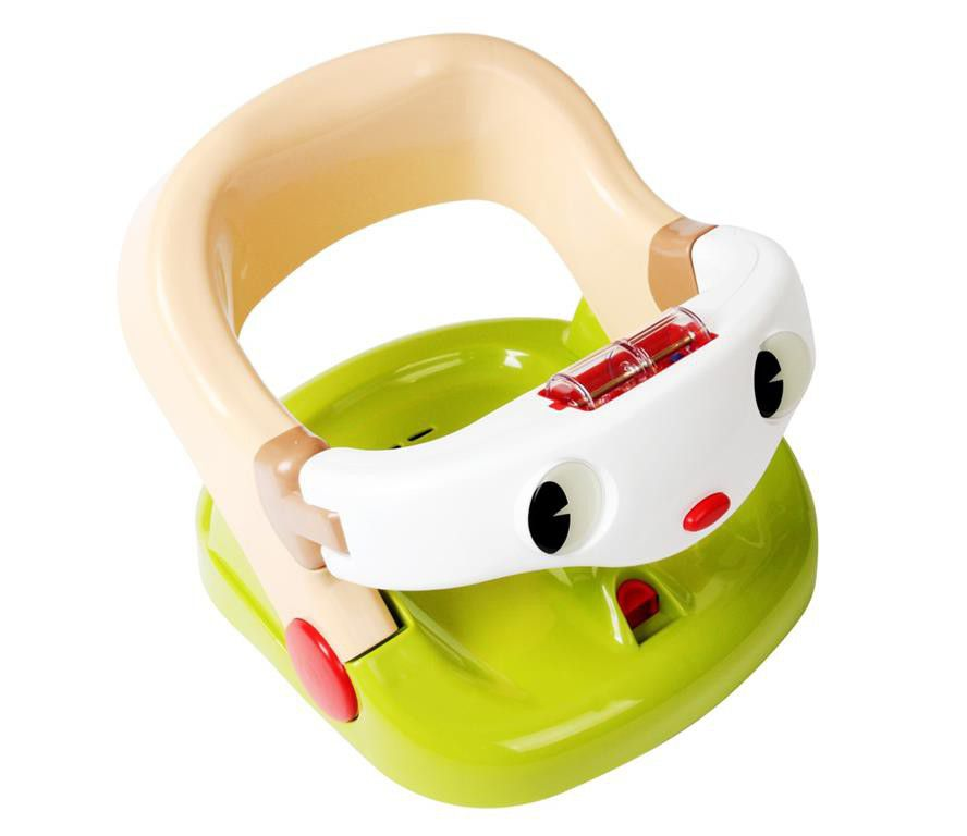 Happy Baby Bath Seat | Buy Online in South Africa | takealot.com