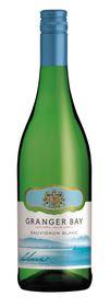 Granger Bay - Sauvignon Blanc - 6 x 750ml