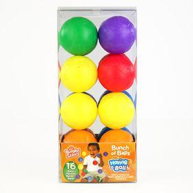 Bright Starts - Bunch Of Balls
