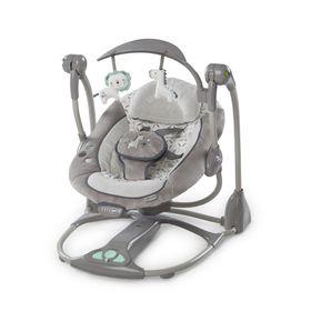 Ingenuity - Convert Me 2 Seat Swing - Orson