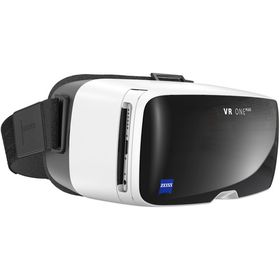 Zeiss VR One Plus Virtual Reality Smartphone Headset