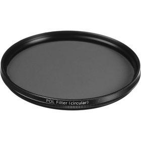 Zeiss 62mm Carl Zeiss T Circular Polarizer Filter