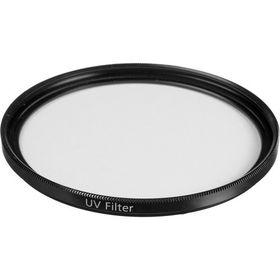 Zeiss 49mm Carl Zeiss T UV Filter