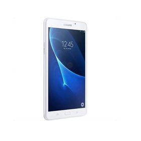 """Samsung Galaxy Tab A 2016 7"""" LTE - White"""