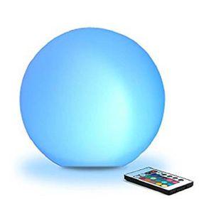 Dasimo - LED Ball - 40cm