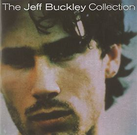 Jeff Buckley - The Jeff Buckley Collection (CD)