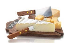 Boska - Cheese Set Taste