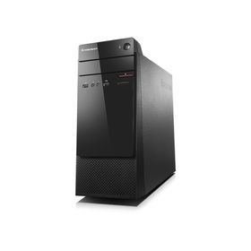 Lenovo ThinkCentre S510 Intel i3-6100   4GB   500GB Desktop PC